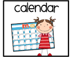 School District Calendar 2019/2020