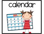 SD # 58 2017 – 2018 School Calendar